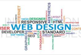 Правила хорошего тона веб-дизайнера