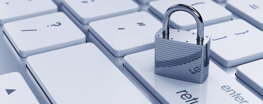 Как работать с персональными данными что бы избежать штрафа?