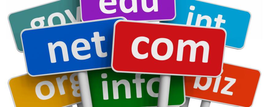 Как продлить домен и хостинг?