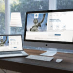 готовые решения сайтов