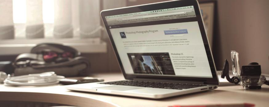 веб-студия в Симферополе