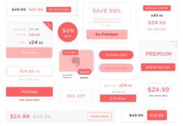 как увеличить продажи с вашего сайта